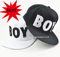 Ball Cap Red Cotton wholesale Boy london snapback hats 2013 new fashion hip hop hat cap baseball for men mix order