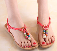 Women Flat Heel PU 2014 sandals sweet ribbon open toe platform wedges shoe women's red sandals Sandals Size 36 - 40. aaS