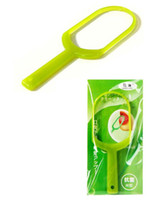 bad hygiene - VIP Seller plastic Pure line Tongue Cleaner Prevent bad breath tongue scraper personal oral hygiene care accessory