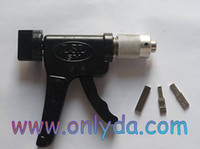 Auto Pick Sets, Tools advance auto sales - 2015 new and Hot sale Advanced Plug Spinner lock gun High quality best price