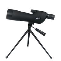 Wholesale Datyson X60 SE Spotting Scopes Telescope HD Monocular