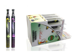 E cig wholesale supply UK