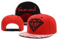 Ball Cap Red Man Wholesale - Diamond snapback zebra caps cheap Last King Hats snapback hats hip pop snapback hats New Style Sports Caps ! Free Shipping!