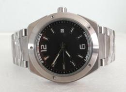 Luxury Mens Date Automatic Watch Full Steel Bracelet Big Watches Men Dive Sport Wristwatch