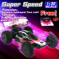 Wholesale Best Quality New Kids Toys G Control System Infinitely variable speeds High speed Mini Rc Car dandys