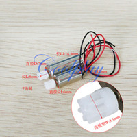 Wholesale set Main motors Spare Parts for WL L999 mini rc car dandys