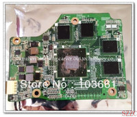 Wholesale 34TZ1VB00E0 DATZ1UB1AD0 MS V167 N10E GE A2 nVidia GeForce GTS250M GB VGA card For Toshiba Qosmio X500 X505D laptop