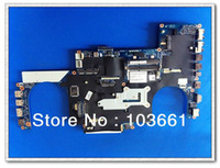 alienware - THTXT THTXT QBR00 LA P laptop motherboard For DELL Alienware M17X R4 HM77 Non intetrated Fully tested