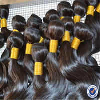 Wholesale Unprocessed Virgin Cheap Peruvian Hair Extension Virgin Human Hair Weave Bundle Body Wave Weft