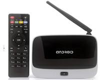Quad Core Included 1080P (Full-HD) XBMC Installed K-R42 Bluetooth RK3188 Quad Core Android Mini PC CS918 Google Smart TV BOX 4.2 2GB DDR3 RAM 8GB WIFI Airplay DLNA Miracast Q7