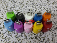 Holiday other No Free shipping USB LED Light Lamp can used for power Bank wall charger computer ect ,10pcs lot