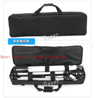 Wholesale backpack Can be installed Gazer Telescope arm telescope dedicated