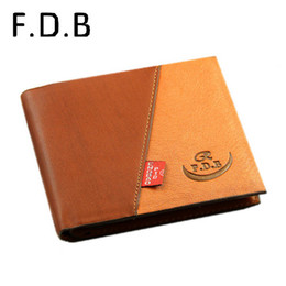 Fashion men handbag genuine leather purse PU clutch wallets money bags brand design wallet card holder Wholesale retail 3 colors