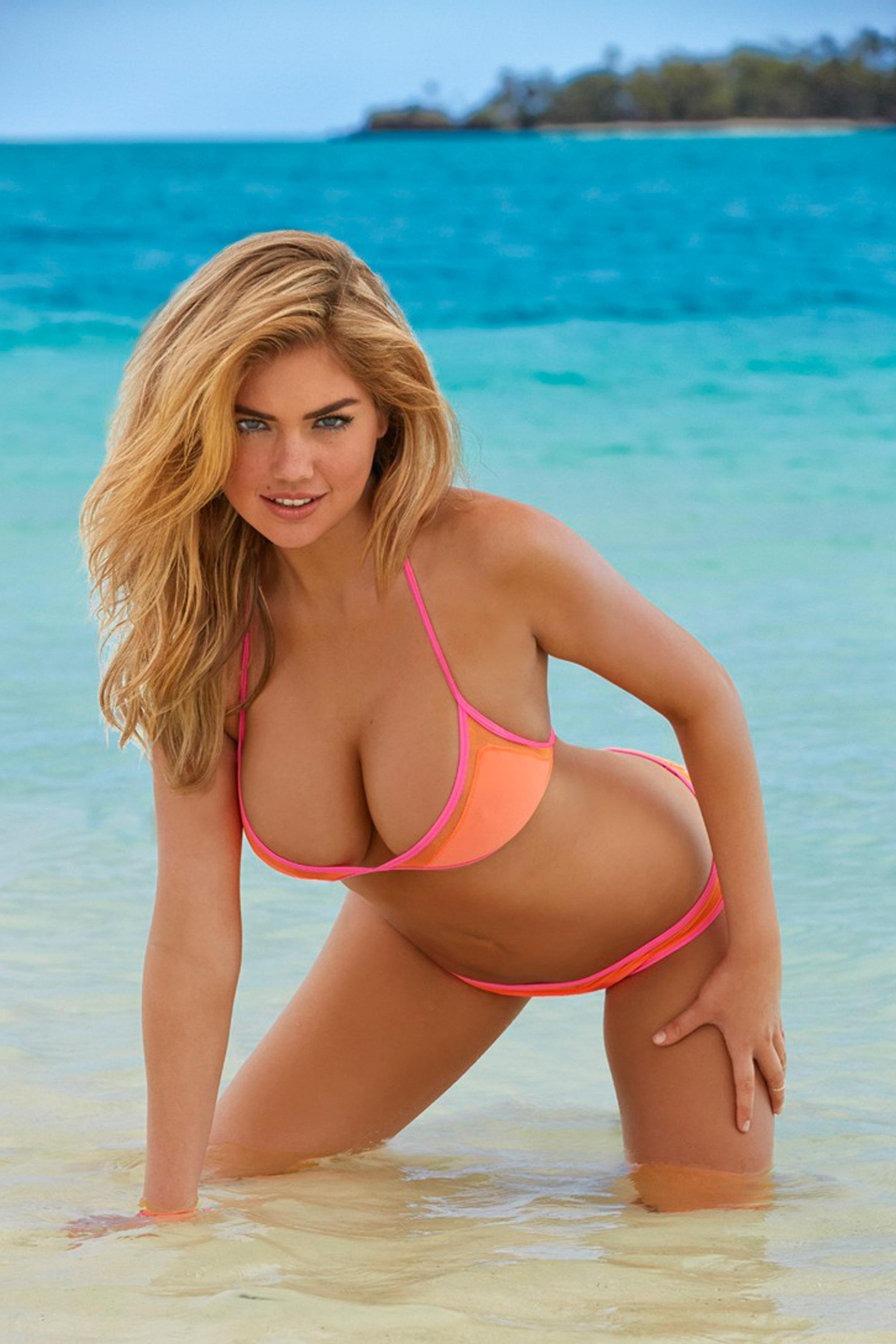 kate upton zero gravitykate upton instagram, kate upton 2016, kate upton boyfriend, kate upton шубы, kate upton wallpapers, kate upton commercial, kate upton coub, kate upton dance, kate upton twitter, kate upton zero gravity, kate upton insta, kate upton movies, kate upton wiki, kate upton обои, kate upton kinopoisk, kate upton interview, kate upton weight loss, kate upton wikipedia, kate upton параметры, kate upton imdb
