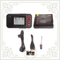 Wholesale Newly Design Original Launch X431 Creader VIII Code Reader Automotive full System Scan tool