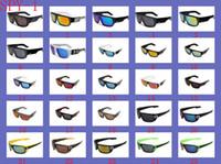 PC Beach as pic Wholesale SPY-FL unisex cheap price top quality SPY colorful sunglasses sunglass Cycling Sports dazzling Sun glasses 10pcs lots