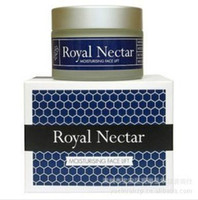 Wholesale New Royal Nectar Manuka Honey Anti Wrinkle Bee Venom face Cream ml