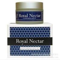honey bee - New Royal Nectar Manuka Honey Anti Wrinkle Bee Venom face Cream ml