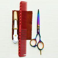 Wholesale Salon hair scissors hot sale hairdressing tools inch hair cutting scissors hair salon tools