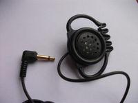 big computer speakers - 3 mm mono hook earpiece headphones Cheap headsets Big size speaker headphones by post