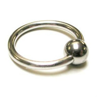 Restraints Clothing Male FUNZONE Alternative SM Cock ring penis ring penis rings delayed ring metal cock ring stainless steel ring to stimulate the G-spot