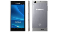 Lenovo atom cell - Lenovo K900 GB RAM GB ROM Intel Atom Z2580 Dual Core Android Smartphone Promotions with FHD Screen cell Phone