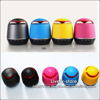 20pcs S05 Bluetooth Speaker Mini Portable Wireless Speakers ...