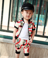 2014 New Arrival Children Unisex Boys& Girls Mouse Cartoo...