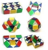 Wholesale 12pcs Stickerless Cube Professional Adult Child Puzzle Toy L628