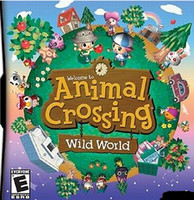Cheap Classic Video games Mario Bros Mario Kart Animal Crossing Wild World Video games for DS GAMES HIGH QUALITY Xamas Christmas Gift