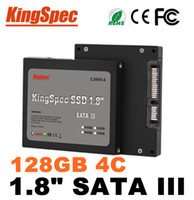 Wholesale brand kingspec inch quot SATA III GB SATA II SSD channel solid state drive hard disk drive CE FCC ROHS year warranty