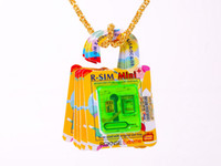 Wholesale Original RSIM R SIM R SIM Mini Mini2 PRO C S Air GPP EXtreme MM Thin Unlock Card For Iphone S C S IOS X IOS X