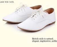 Nurse Mates Women's Lianne Shoes in White