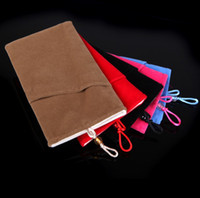 Wholesale High Quality Soft Protective Phone Cloth Sleeve Bag Pouch
