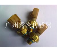cummins parts - Cummins pressure sensor Cummins engine parts oil