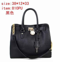 Wholesale New women s handbag bags handbags designer fashion lady tote bag shoulder bag g6