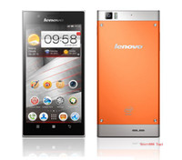 Cheap Lenovo Best k900