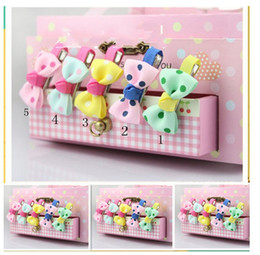 2014 new Hair Barrette Girls Clips - Baby girl Children's hair Accessories hairpin clip jewelry bobby pins