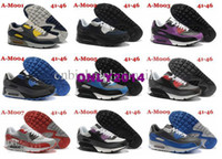 Wholesale 2014 Men Running Shoes New Design Max Basketball Sneakers Men Sport Trainers