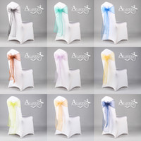 other   banquet chair cover hotel chair cover chair decoration for wedding decoration for public house
