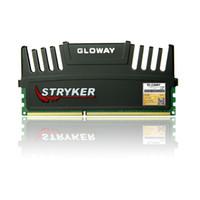 Wholesale 4g ram bar desktop ram bar ddr3 xmp1600 single channel
