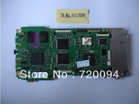 Wholesale Camera Parts For Canon EOS D Motherboard Digital board ensure good quality