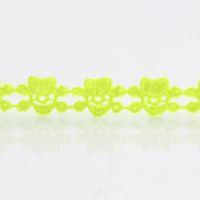 Wholesale Italian C CIANI lace bracelet buy a single paragraph pirates