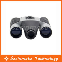 Wholesale Binoculars Built in Digital Camera Video Camcorder DT08