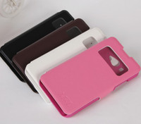 Wholesale cell phone shell waterproof case shockproof Cases
