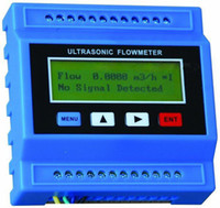 Wholesale TUF TM1 Flow Module for Digital Ultrasonic Flow Meter Flowmeter DN50 mm