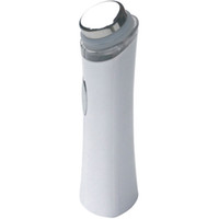 best beauty skin care products - best skin care products handheld ultrasonic face lift beauty machine