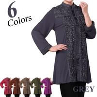2015 Muslim abaya dress islamic clothing for wome dubai abaya muslim