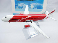 asia machine tools - new A320 ASIA Airlines airplane model cm metal AIRLINES PLANE MODEL airbus prototype machine Christmas gift dandys