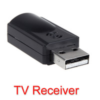 2.1 V600 Indoor Mini USB DVB-T Digital TV Stick Card Tuner Recorder Receiver for Freeview Laptop PC